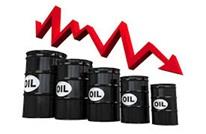 مخاوف اقتصادية تهوي بأسعار النفط دون 50 دولارا