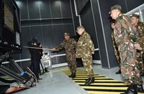 """الجيش الجزائري يضبط سقف """"حرية التعبير"""" لضباطه السابقين"""