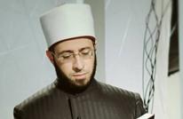 صحيفة: مستشار السيسي يقود مراجعات مع سجناء الإسلاميين