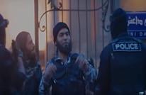 """نكات """"ميني داعش"""" تروع المصريين ولا تضحكهم"""
