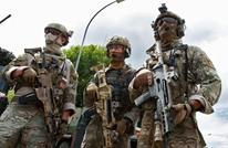 سوريا تتهم ألمانيا بإرسال قوات إلى شمالها والأخيرة تنفي