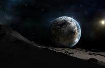 """ما هو التهديد الفضائي الذي حذرت """"ناسا"""" من وقوعه؟"""