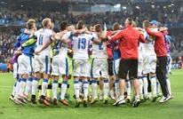 سلوفاكيا تهزم روسيا وتدعم حظوظها لعبور المجموعات (فيديو)