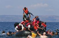 هل تفعلها تركيا وتلغي اتفاق وقف الهجرة مع أوروبا؟