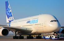 إيرباص: حادث طائرة مصر يفرض الحاجة لصناديق سوداء جديدة