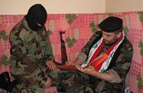 "قيادي ""صدري"" كبير ينشق ويشكل مليشيا بسوريا والعراق (صور)"