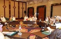 دول الخليج تدرس التحويل الآلي المباشر للرسوم الجمركية