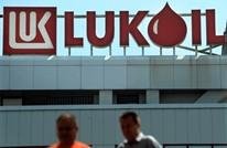 لوك أويل تتوقع أن تخفض أوبك+ إنتاج النفط مليون برميل يوميا