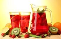 7 مشروبات رمضانية لا بد منها على مائدة الإفطار.. تعرف عليها