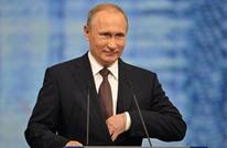 بوتين يعقد مجلسه الأمني بالقرم رغم تصاعد التوتر مع أوكرانيا