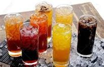 حذار.. استهلاك المشروبات عقب الإفطار يؤدي لاضطراب المعدة