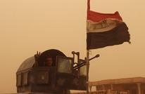 تعرف على الحويجة آخر معاقل تنظيم الدولة شمال العراق