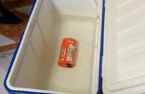 المحققون ينجحون في إصلاح الصندوق الأسود للطائرة المنكوبة
