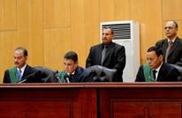 سجن 6 رجال شرطة مصريين أدينوا بتعذيب مواطن حتى الموت