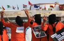 """""""العربية لحقوق الإنسان"""": 734 شخصا يواجهون الإعدام بمصر"""