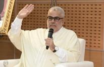 المغرب يعيش أزمة سياسية.. وهذه سيناريوهات الخروج منها