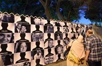 خبراء فرنسيون: مصر غير جادة بتحقيق سقوط طائرتها وتستهزئ بنا