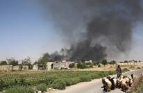 هاس: ما تأثير مذكرة الدبلوماسيين في موقف أوباما من سوريا؟