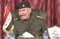 حقوقي عراقي: حزب البعث سيعزل الدوري ويعتذر للكويت