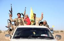 جماعات كردية سورية تتعهد بمواجهة أي تقدم تركي نحو الرقة