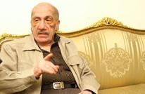 محفوظ عبد الرحمن: فئران الفساد ستدفع فقراء مصر للثورة