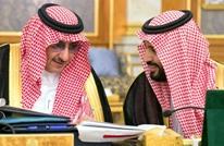 مستشرق روسي يتهم الرياض وحلفاءها بالعمل لتقسيم سوريا
