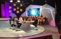 سلطات الجزائر توقف برنامجا ساخرا وتستدعي مدير القناة