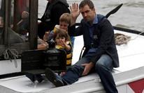 زوج البرلمانية البريطانية: كوكس قُتلت بسبب أفكارها السياسية