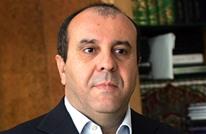 توقيف شقيق زوجة الرئيس التونسي الأسبق بن علي بفرنسا