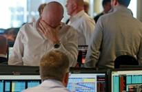 مخاوف اندلاع حرب تربك أسواق العالم.. وهذه أبرز الخسائر