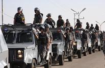 خيمة المتعطلين بذيبان الأردنية.. لماذا لجأ النظام للعنف؟