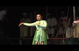 """مهرجان """"الحكايات"""" الدولي بالمغرب يعيد الاعتبار للذاكرة الشعبية"""