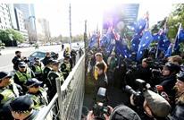 ميل أون صاندي: هجوم عنصري على المهاجرين بعد الاستفتاء