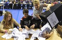 ارتفاع المطالبين باستفتاء ثان ببريطانيا إلى 3 ملايين (صورة)