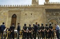 إفتاء مصر: رفع القرآن بمكبرات المساجد إفساد في الأرض