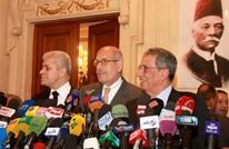 جبهة الإنقاذ بمصر.. ماذا حققت خلال 3 سنوات؟
