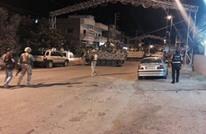 قتلى وجرحى بتفجير قرب كنيسة بلدة القاع اللبنانية