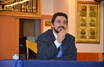 """عدنان إبراهيم يدعو """"كبار العلماء"""" في السعودية للمناظرة"""