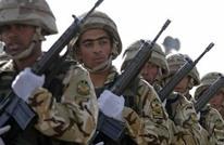 هآرتس: إيران تتمتع بصبر لا ينتهي.. هذه مراحل دخولها سوريا