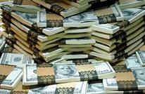 32 مليارديرا من 8 دول عربية.. كم تبلغ ثرواتهم؟