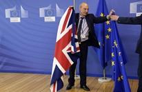 """نواب بريطانيون: الحكومة غير مستعدة جيدا لـ """"Brexit"""""""