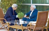خارجية أمريكا حذفت مقطعا من لقاء يتعلق بمفاوضات النووي