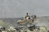 مقتل 5 جنود يمنيين في انفجار عبوة ناسفة بمدينة مأرب النفطية