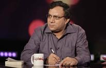 باحث مصري: التيار السلفي تسبب بأكبر موجة إلحادية (فيديو)
