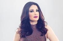 خطبها شخصية عربية مرموقة.. ديانا حداد ترفض الزواج مرة أخرى