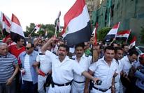 ذكرى 30 يونيو الثالثة.. ندم واعتذارات ولا مظاهرات