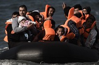 الدنمارك تفتح أبوابها لاستقبال لاجئين