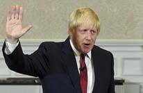 وزير خارجية بريطانيا: لا نعترف بشرعية الأسد والحل ممكن