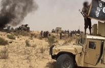مقتل وإصابة العشرات بسيناء والصحراء الغربية بذكرى 30 يونيو