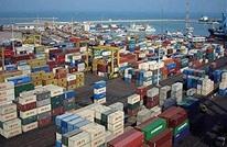 ارتفاع المبادلات التجارية بين روسيا والإمارات لـ 18 مليار دولار